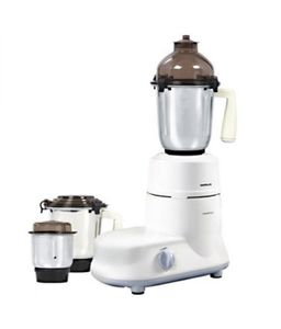 Havells Marathon 750W Mixer Grinder Price in India