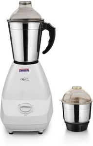 Padmini Cutee Mixer Grinder Price in India