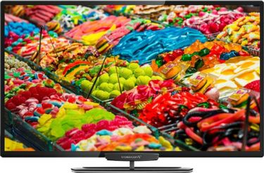 Videocon VKV50FH16XAH 50 Inch Full HD LED TV Price in India
