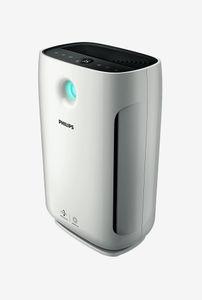 Philips AeraSense AC2887/20 60W Air Purifier Price in India