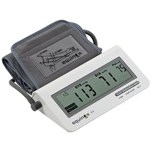 Equinox EQ-BP-I104 BP Monitor Price in India
