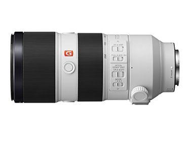 Sony FE 70-200mm f/2.8 GM OSS Lens Price in India