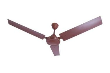 Singer Aerostar 3 Blade (1200mm) Ceiling Fan Price in India