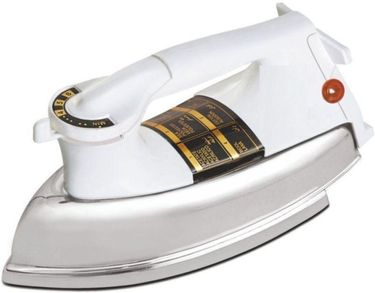 Pigeon Gale 1000W Dry Iron Price in India