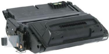 AC-Cartridge 42A/Q5942A Black Toner cartridge Price in India