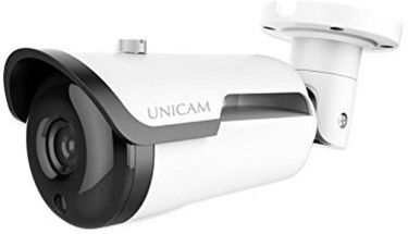 Unicam UC-FHD3200L3-M Bullet Camera Price in India