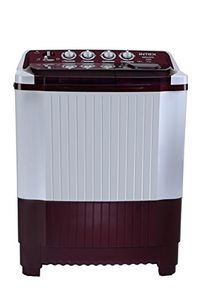 Intex 8 Kg Semi Automatic Washing Machine (WMSA80CR) Price in India