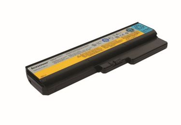Lenovo G430 57Y6266 6Cell Laptop Battery Price in India