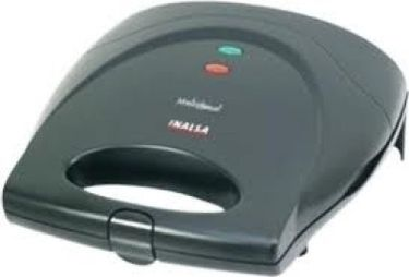 Inalsa Multimeal Multi Grill Toaster Sandwich Maker Price in India