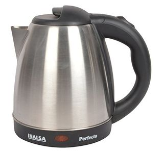 Inalsa Perfecto 1.5L Electric Kettle Price in India