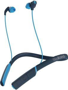 Skullcandy S2CDW-J477 Method Bluetooth Headset Price in India