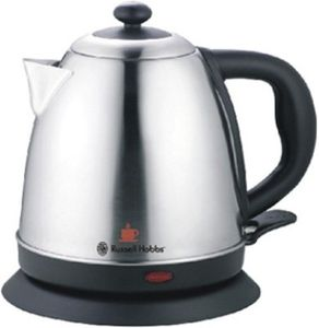 Russell Hobbs RJK1818S Electric Kettle Price in India