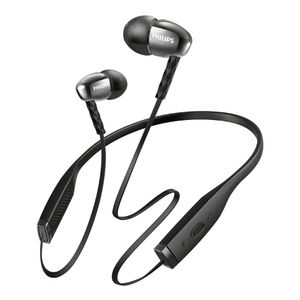 Philips SHB5950BK/27 Bluetooth Headset Price in India