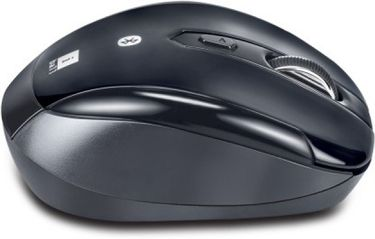 iball FREEGO BT21 Wireless Optical Mouse Price in India