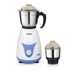 Padmini Mixie Royal 400W Juicer Mixer Grinder Price in India