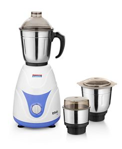 Padmini Mixie Royal 600W Juicer Mixer Grinder Price in India