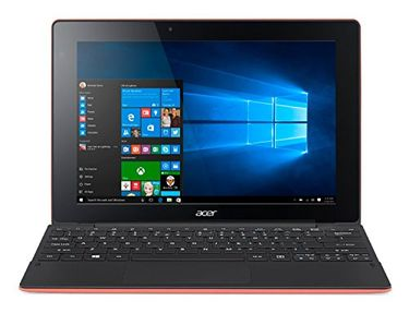 Acer Switch 10 E SW3-016 (NT.G8WEK.002) Laptop Price in India