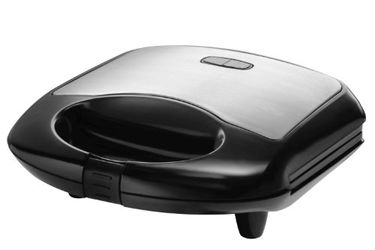 Oster CKSTSM2223 Sandwich Maker Price in India