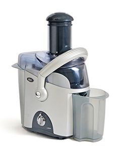 Oster 3168 Pro 600W Juicer Juice Extractor Price in India