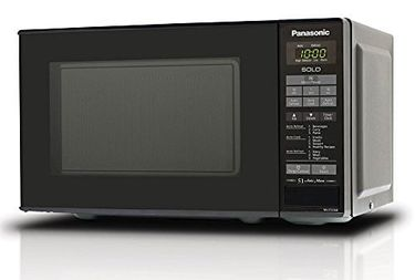Panasonic NN-ST266BFDG 20 Litre Microwave Oven Price in India
