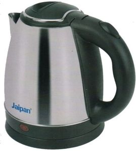 Jaipan Tea Electric Kettle Price in India