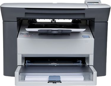 HP M1005 Multifunction Laser Printer Price in India