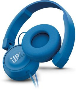 JBL T450 Stereo Headphones Price in India