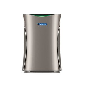 Blue Star BSAP450SANS 48W Air Purifier Price in India