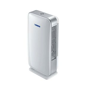 Blue Star BSAP90RAP 8W Air Purifier Price in India