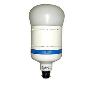 Surya Jumbo 35W Led Bulb (White) Price in India