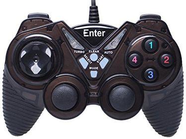 Enter E-GPV10 Game Pad Single Player Price in India