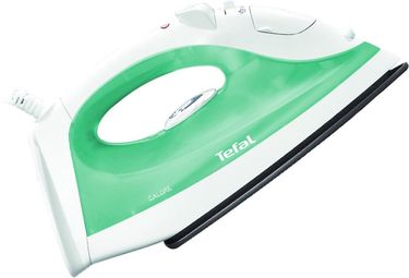 Tefal TEF-FV1424O1 1300W Steam Iron Price in India