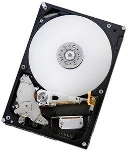 HGST Deskstar (7K2000) 2TB Internal Hard Disk Price in India