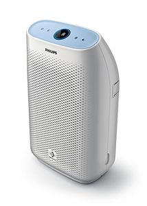 Philips AC1211 Air Purifier Price in India