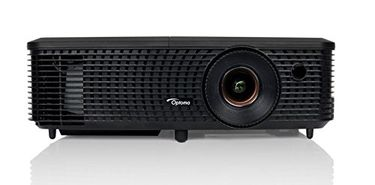 Optoma S331 DLP Projector Price in India