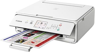 Canon Pixma TS5070 All In One printer Price in India