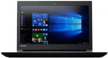Lenovo V110-15ISK (80TL009MIH) Laptop Price in India