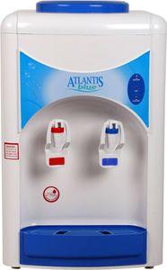 Atlantis ABTT Bottled 3.5Ltrs Water Dispenser Price in India