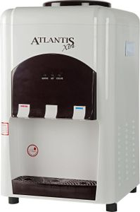 Atlantis Xtra AX001 4L Bottled Water Dispenser Price in India