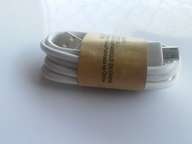 Samsung Micro USB Data Cable Price in India