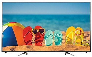 Videocon VNF43FH11FA 43 Inch Full HD LED TV Price in India