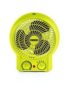 Usha FH3620 Fan Heater Price in India