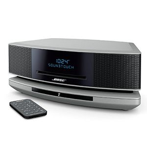 Bose Wave SoundTouch IV Home Theatre System Price in India
