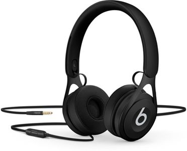 Beats EP On-Ear Headset Price in India