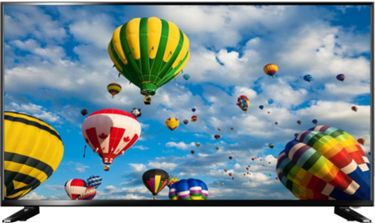 Intex LED 3201 SMT 32 Inch HD Ready LED Smart TV Price in India