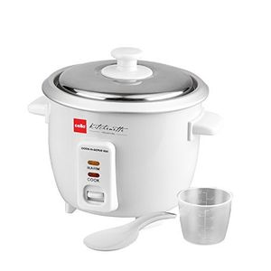 Cello Cook -N-Serve CNS-500 Electric Cooker Price in India