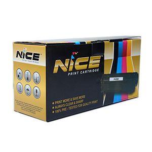 NICE PRINT SP-310 Black Toner Cartridge Price in India