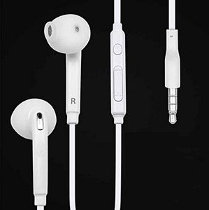 Samsung EO-EG920BW In Ear Stereo Headset Price in India