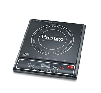Prestige PIC 25 Induction Cooktop Price in India