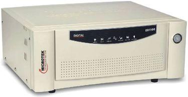 Microtek SEBz 900 Pure Sine Wave Inverter Price in India
